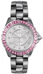 Chanel J12 Automatic 38mm h3295 watch