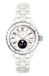 Chanel J12 Automatic 38mm h3404 watch