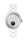 Chanel J12 Automatic 38mm h3405 watch