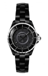Chanel J12 Quartz 33mm h3828 watch