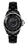 Chanel J12 Automatic 38mm h3829 watch