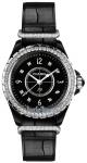 Chanel J12 Quartz 33mm h4189 watch