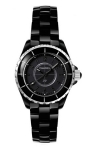 Chanel J12 Quartz 29mm h4196 watch