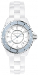 Chanel J12 Quartz 33mm h4340 watch