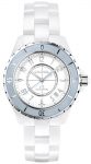 Chanel J12 Automatic 38mm h4341 watch