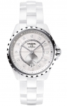 Chanel J12 Automatic 36.5mm h4345 watch