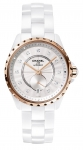 Chanel J12 Automatic 36.5mm h4359 watch