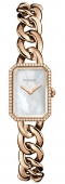 Chanel Premiere h4411 watch