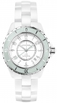 Chanel J12 Automatic 38mm h4465 watch