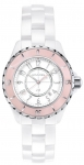 Chanel J12 Quartz 33mm h4467 watch