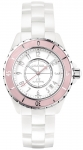 Chanel J12 Automatic 38mm h4468 watch