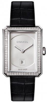 Chanel Boy-Friend h4470 watch