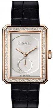 Chanel Boy-Friend h4471 watch