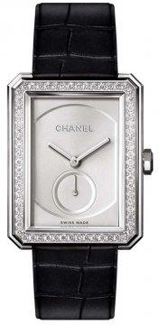 Chanel Boy-Friend h4472 watch