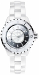 Chanel J12 Quartz 33mm h4861 watch