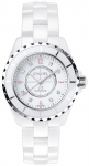 Chanel J12 Automatic 38mm h4864 watch