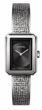 Chanel Boy-Friend h4876 watch