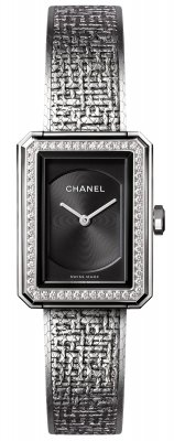 Chanel Boy-Friend h4877 watch