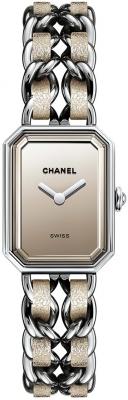 Chanel Premiere h5584 watch