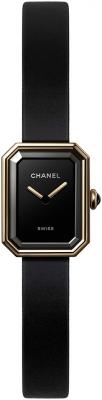 Chanel Premiere h6125 watch