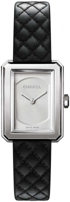 Chanel Boy-Friend h6401 watch
