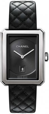 Chanel Boy-Friend h6585 watch