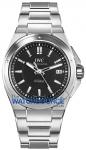 IWC Ingenieur Automatic 40mm iw323902 watch