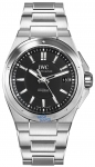 IWC Ingenieur Automatic 40mm iw323902 watch