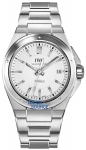 IWC Ingenieur Automatic 40mm iw323904 watch