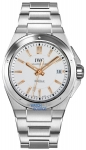 IWC Ingenieur Automatic 40mm iw323906 watch