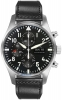 IWC iw377709 watch on sale