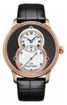 Jaquet Droz Grande Seconde Circled 43mm j003033203 watch
