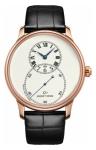 Jaquet Droz Grande Seconde 43mm j003033204 watch