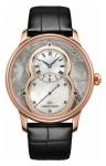Jaquet Droz Grande Seconde Circled 43mm j003033339 watch