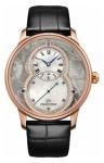 Jaquet Droz Grande Seconde Circled 43mm j003033340 watch