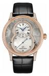 Jaquet Droz Grande Seconde Circled 43mm j003033341 watch