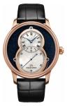 Jaquet Droz Grande Seconde Circled 43mm j003033343 watch