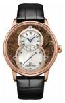 Jaquet Droz Grande Seconde Circled 43mm j003033357 watch