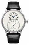 Jaquet Droz Grande Seconde 43mm j003034201 watch