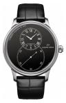 Jaquet Droz Grande Seconde 43mm j003034284 watch