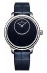 Jaquet Droz Petite Heure Minute 35mm j005000570 watch
