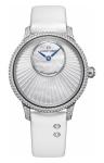 Jaquet Droz Petite Heure Minute 35mm j005004570 watch