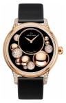 Jaquet Droz Petite Heure Minute Heure Celeste j005023531 watch
