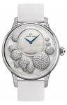 Jaquet Droz Petite Heure Minute Heure Celeste j005024533 watch