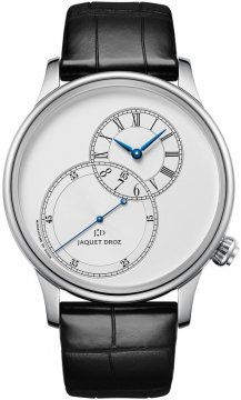 Jaquet Droz Grande Seconde Off-Centered 43mm j006030240 watch