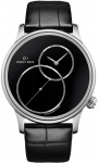 Jaquet Droz Grande Seconde Off-Centered 43mm j006030270 watch