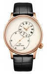 Jaquet Droz Grande Seconde Off-Centered 43mm j006033200 watch