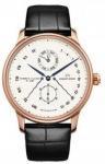 Jaquet Droz Astrale Perpetual Calendar j008333201 watch
