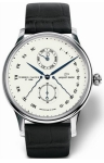 Jaquet Droz Astrale Perpetual Calendar j008334202 watch