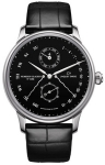 Jaquet Droz Astrale Perpetual Calendar j008334210 watch